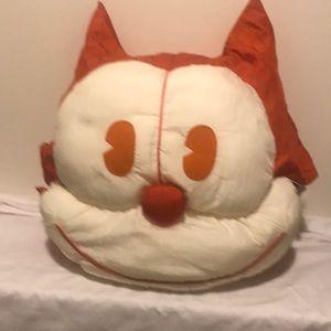 Felix pillow